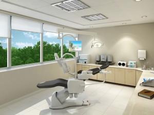 empresarial_consultorio_dentista_20150130155345394.jpg